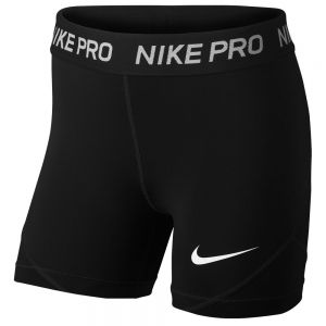Nike Youth NP Compression Short