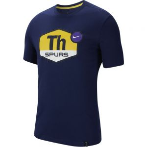 Nike Tottenham Tagline Tee