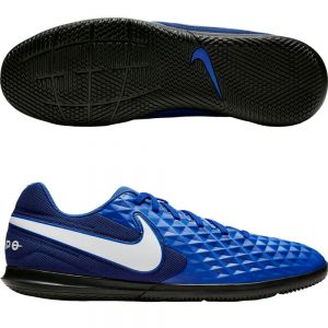 Nike Tiempo LegendX 8 Club IC