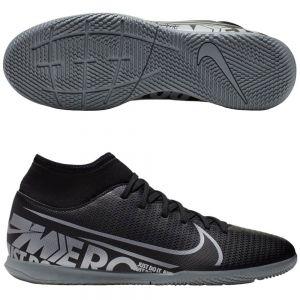 Nike Mercurial Superfly 7 Club IC