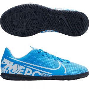 Nike Junior Mercurial Vapor 13 Club IC