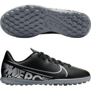 Nike Junior Mercurial Vapor 13 Club TF
