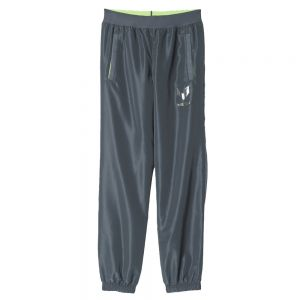 adidas Youth Messi Woven Pant