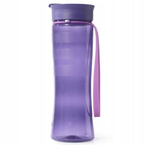 adidas PP Water Bottle