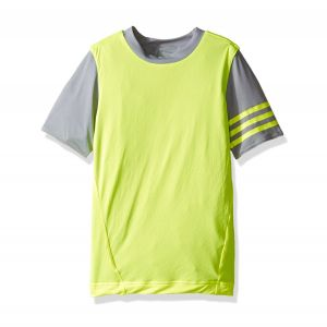 adidas Youth UFB Reversible Training Jersey