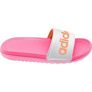 adidas Kids Voloomix xJ Sandal