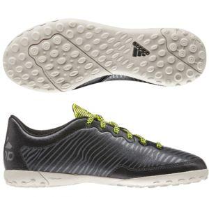 adidas Junior X 15.3 TF