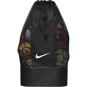 Nike Soccer Club Team Ball Bag 3.0