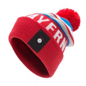 Fi Collection Bayern Munich Proud Beanie