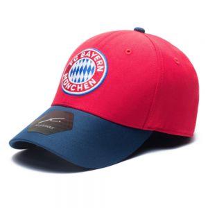 Fi Collection Bayern Munich Core Adjustable