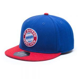 Fi Collection Bayern Munich Team Snapback