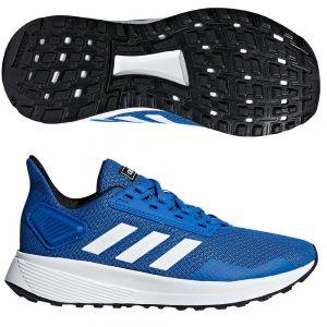 adidas Youth Duramo 9 Shoes