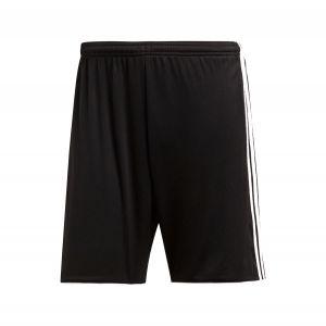 adidas Tastigo 17 Men's Shorts