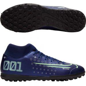 Nike Mercurial SuperflyX 7 Club MDS Turf