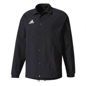 adidas Tango Coaches Jacket