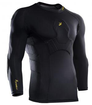 Storelli Bodyshield 3/4 GK Shirt