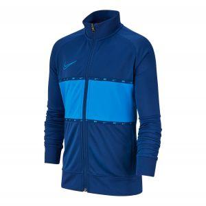 Nike Youth Academy I96 Jacket