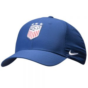 Nike USWNT Legacy91 Adjustable Cap
