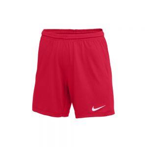 Nike Park III Women's Short