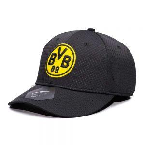 Fan Ink Borussia Dortmund Practice Stretch