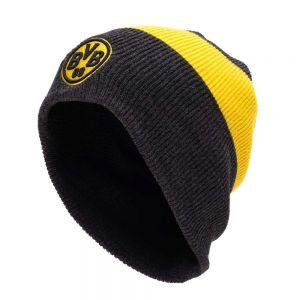 Fi Collection Borussia Dortmund Fury Beanie