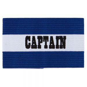 Adult Captain Arm Band