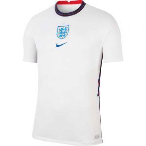 Nike England 2020 Home Jersey