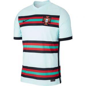 Nike Portugal 2020 Away Jersey