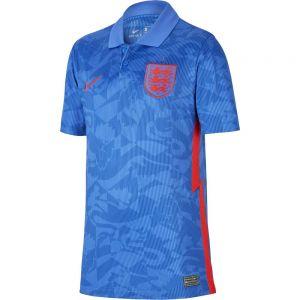 Nike England 2020 Youth Away Jersey