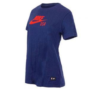 Nike USA Women's Training Ground Tee