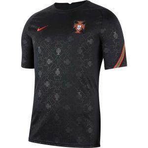 Nike Portugal Prematch Top