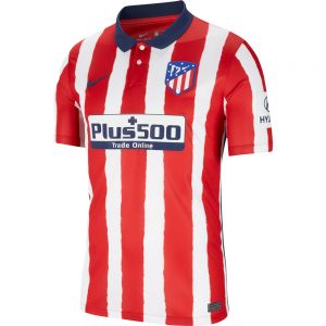 Nike Atletico Madrid 2020 Home Jersey