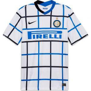 Nike Inter Milan 2020 Away Jersey