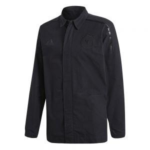 adidas Germany Woven Z.N.E Jacket