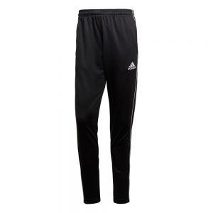 adidas Core 18 Training Pant