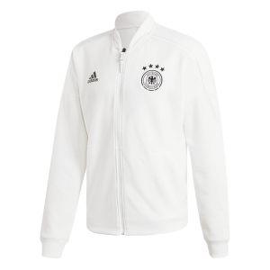adidas Germany Knit ZNE Jacket