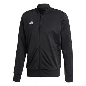 adidas Condivo 18 Training Jacket