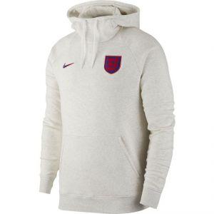 Nike England Graphic P/O Hoody