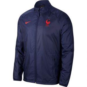 Nike France Academy AWF Jacket