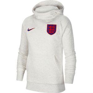 Nike England Youth Graphic P/O Hoody