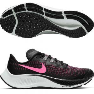 Nike Youth Air Zoom Pegasus 37