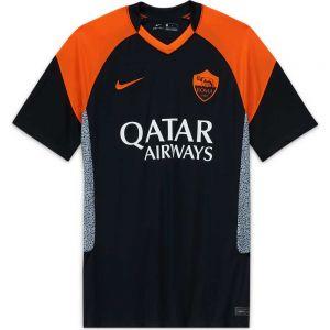Nike AS Roma 2020 Third Jersey