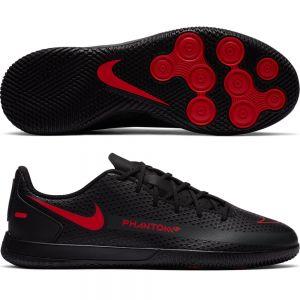 Nike Junior Phantom GT Club IC