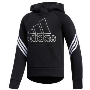 adidas French Terry Pullover