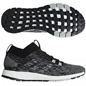 adidas PureBOOST RBL LTD Shoes