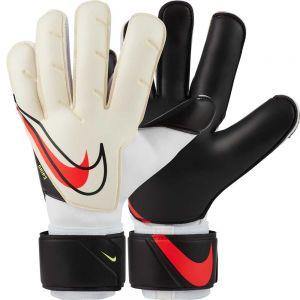 Nike Goalkeeper Grip3