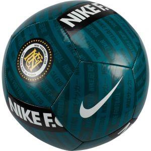 Nike F.C. Ball