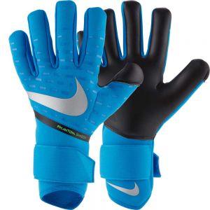 Nike Phantom Shadow Goalkeeper Gloves