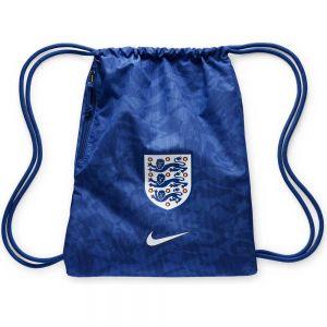 Nike England Stadium Gymsack