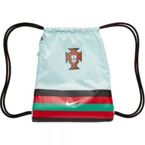 Nike Portugal Stadium Gymsack
